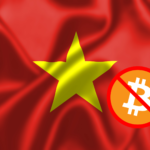 Vietnam bans cryptocurrencies as payment method