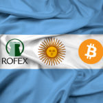 Argentina's largest futures exchange will add bitcoin derivatives