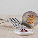 SegWit2x hard fork cancelled