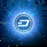 Dash becomes one of the most popular cryptocurrencies due to its tech advantages