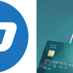 Dash to be integrated into Wirex prepaid card