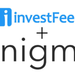 InvestFeed partners with Enigma