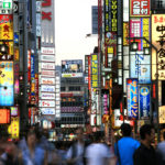 Bitcoin adoption grows rapidly in Japan