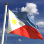 The Philippines could legalize digital currencies as securities