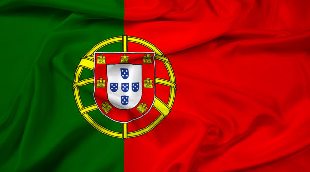 Bank of Portugal official does not consider bitcoin as a currency
