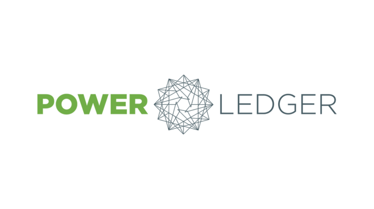 Power Ledger to become a strong player on energy market