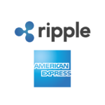 AmEx will use Ripple blockchain for business payments