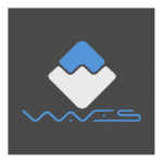 Waves aims to become the fastest blockchain platform