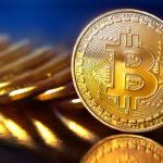 Cameron Winklevoss predicts bitcoin to reach multi-trillion dollar value