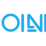PR: CoinFi announces ICO for crypto market intelligence platform