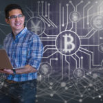Blockchain-related job offers surge on LinkedIn, Upwork and Freelancer