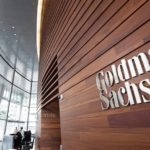 Wall Street giant Goldman Sachs will launch cryptocurrency trading desk