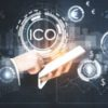 PR: The five recent ICO scam projects