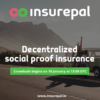 PR: Insurance about to make a big jump into crypto world: InsurePal ICO Starts on January 16