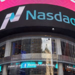 Nasdaq to join the rush to trade bitcoin futures in 2018