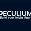 PR: PECULIUM, the first AI powered savings platform over blockchain