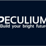 PR: PECULIUM, the first AI powered savings platform over blockchain