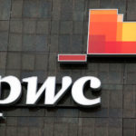 'Big Four' accounting firm PwC accepts bitcoin payments