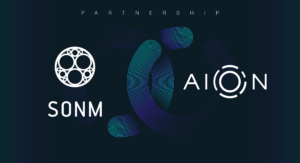 SONM to provide Aion with computational power