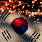 South Korea bans ICOs and bitcoin futures despite high adoption among citizens