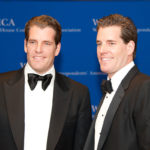 Winklevoss twins are believed to become the first bitcoin billionaires