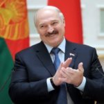 Belarus legalizes cryptocurrency mining and transactions
