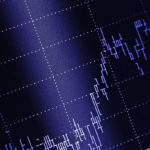 SEC stands in the way of blockchain exchange funds