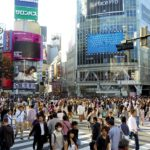 Japan increases vigilance after a massive cryptocurrency theft