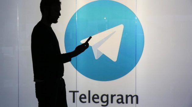 Telegram is aiming at record ICO: plans to raise $1.2 billion