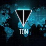 Telegram raises $850 million for development of TON before ICO