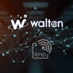 Waltonchain review – RFID and blockchain for supply chain management