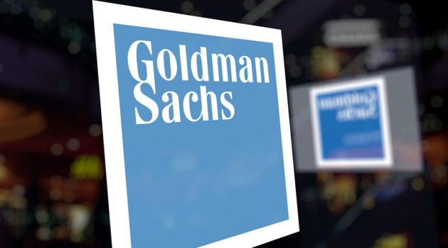 Goldman Sachs forecasts devaluation of most cryptocurrencies