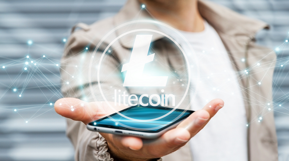 Litecoin Price Reaches $156.69 on Exchanges (CRYPTO:LTC)
