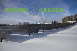 Power Ledger and Helpanswers will improve efficiency of US renewable energy markets