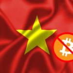Vietnam bans cryptocurrencies as payment method