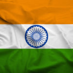 Indian central bank opposes cryptocurrencies, but positive on blockchain technology