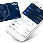 Monaco partners with Visa, will launch prepaid card for Singapore residents
