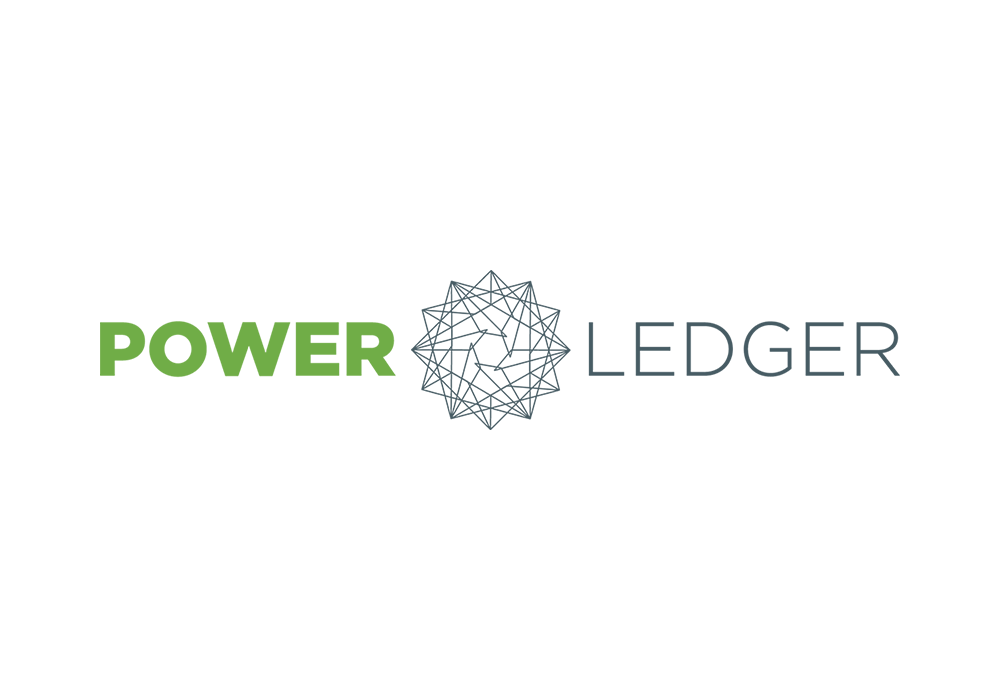Power Ledger Uses Blockchain Technology To Allow Buyers And Sellers Trade Energy Between Each Other Without A Need Rely On Third Party Retailer