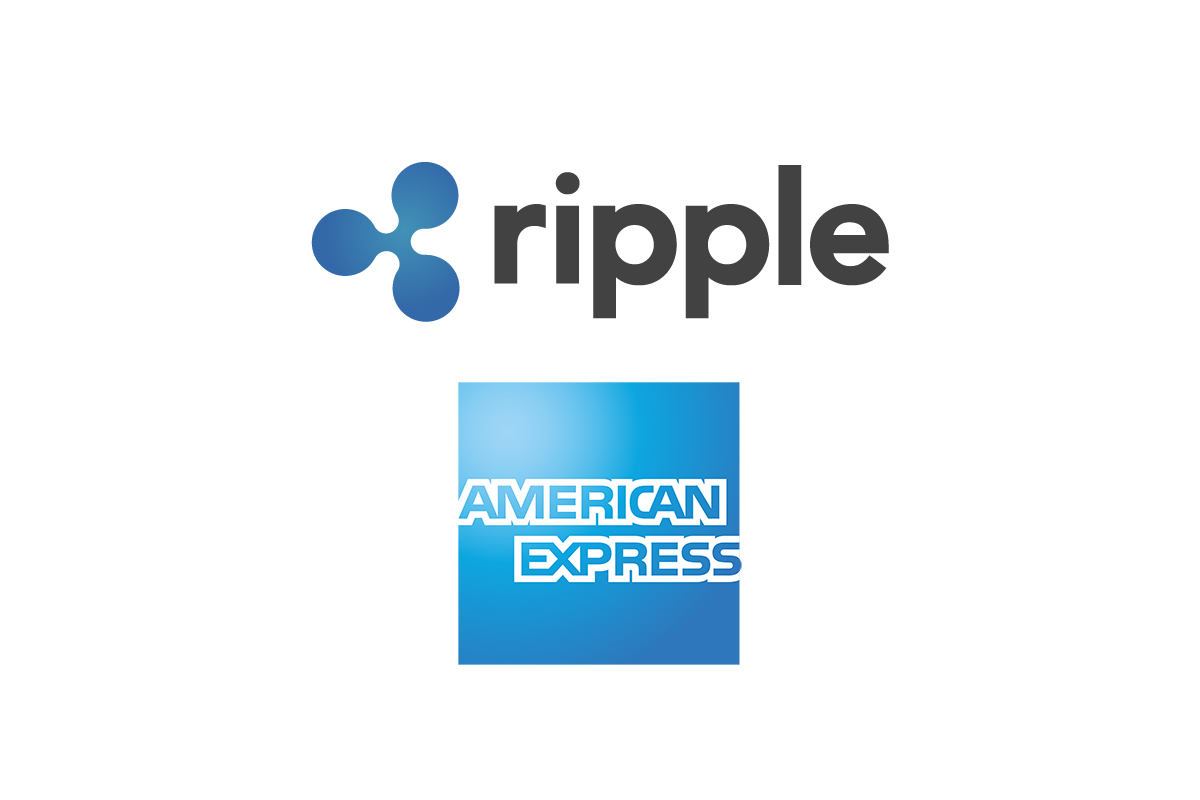 American Express A Financial Services Provider Announced That Its Fx International Payments Fxip Division Will Use Ripple Blockchain To Provide