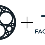 SONM partners with Faceter, will announce first product release soon