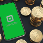 Square implements option to buy and sell bitcoin in its Cash app