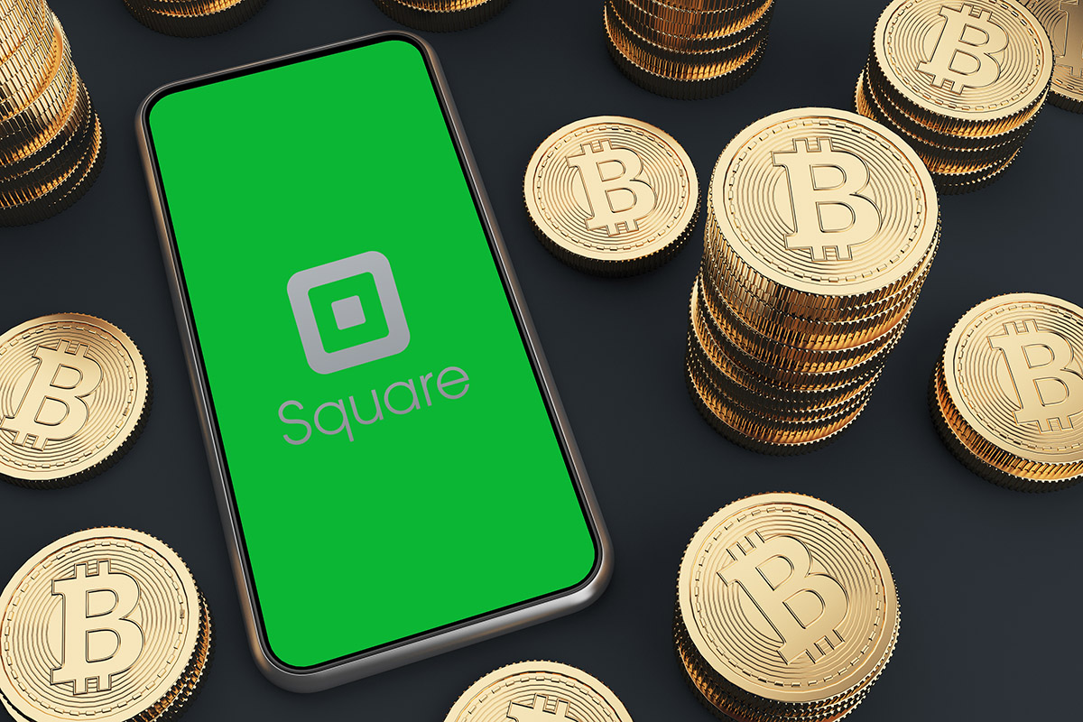 Square implements option to buy and sell bitcoin in its cash app were always listening to our customers and weve found that they are interested in using the cash app to buy bitcoin were exploring how square can make ccuart Choice Image