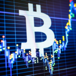 CFTC approves CME and CBOE to trade bitcoin futures