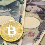 Several new cryptocurrency exchanges approved in Japan, bitFlyer expands to US