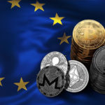 EU to regulate cryptocurrency trading