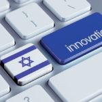 Israel to become international ICO hub, Benjamin Netanyahu sees great potential in cryptocurrencies