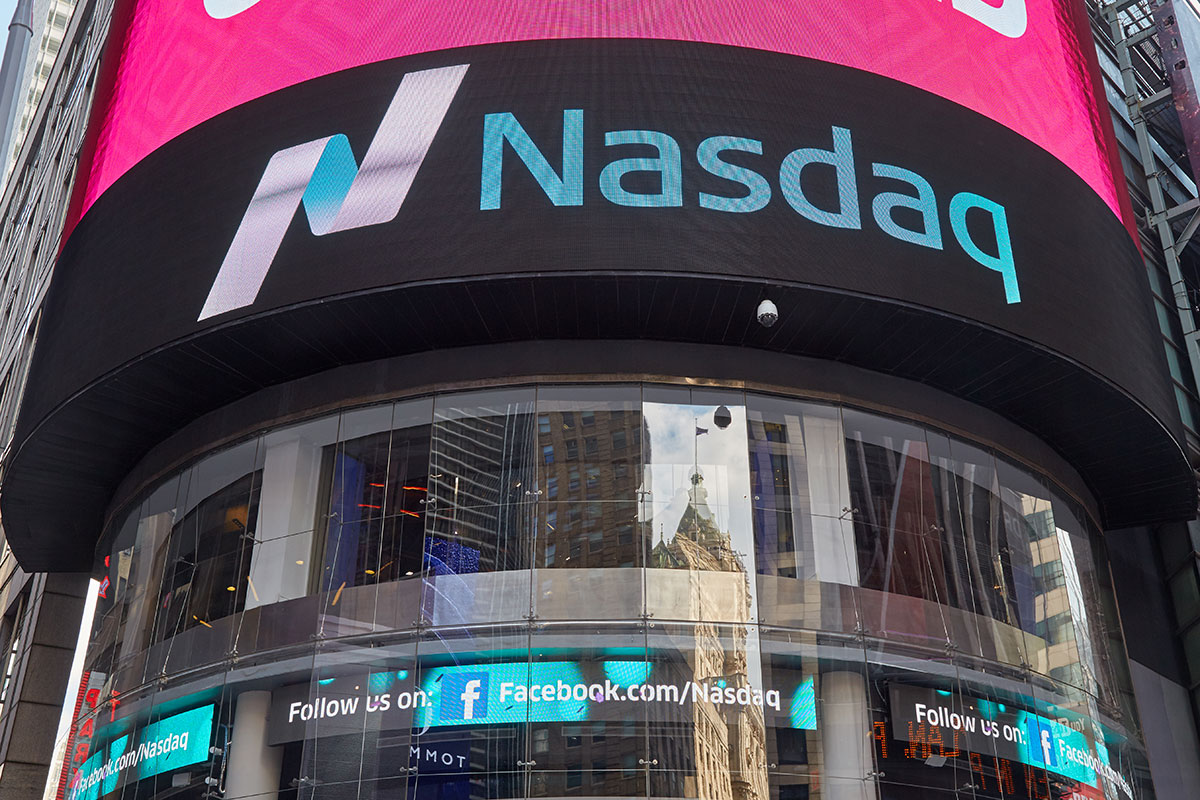 VanEck Partners With Nasdaq For Bitcoin Crypto 2.0 Futures