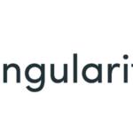 Blockchain-based AI marketplace SingularityNET raises $36 mln in under one minute on ICO