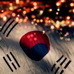 South Korea bans ICOs and bitcoin futures despite high adoption among citizens