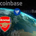 Crypto news in brief (January 25, 2018): Coinbase, FC Arsenal, VersaBank